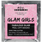 Bild: b.e. ROUTINE Glam Girls Fabulous Glam Peel-off-Maske