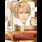 Bild: L'ORÉAL PARIS Excellence Age Perfect Creme Farbe beige blond