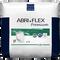 Bild: Abena Abri-Flex Premium L2  Inkontinenzhöschen