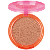 Bild: LOOK BY BIPA Sunkissed Bronzing Powder 020 vamos a la playa