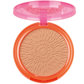 Bild: LOOK BY BIPA Sunkissed Bronzing Powder 030 hawaiian breeze