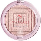 Bild: MAYBELLINE Puma Chrome Highlighter