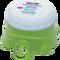 Bild: HiPP Kindercreme Sensitiv Gesicht & Körper