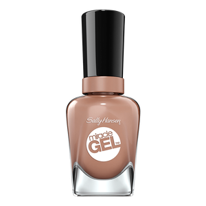 Bild: Sally Hansen Miracle Gel Nagellack totem-ly yours