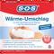 Bild: SOS Wärme-Umschlag