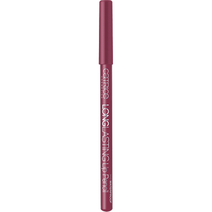 Bild: Catrice Longlasting Lip Pencil Waterproof plumplona ole