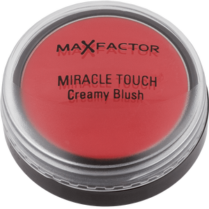 Bild: MAX FACTOR Miracle Touch Creamy Blush rot