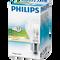 Bild: PHILIPS HalogenClassic 42W E27 230V A55 CL