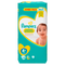 Bild: Pampers Premium Protection Gr. 4+ (10-15kg) Jumbo Pack