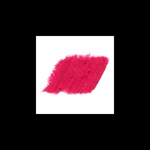 Bild: MAX FACTOR Colour Elixir Lipliner red