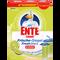 Bild: WC-Ente 5in1 Frische-Siegel Limone Nachfüller