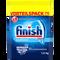 Bild: finish Classic Pulver