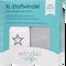 Bild: windel vip XL Stoffwindel Set