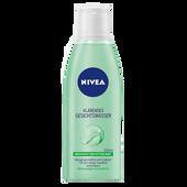 Bild: NIVEA Aqua effect Klärendes Gesichtswasser