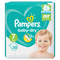 Bild: Pampers Baby-Dry Gr. 7 (15+ kg) Value Pack