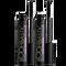 Bild: GOSH Boombastic XXL Volume Mascara Doppelpack