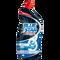 Bild: Blue Star 10x Effekt Power Gel Anti Kalk