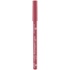 Bild: essence soft contouring Lipliner something different