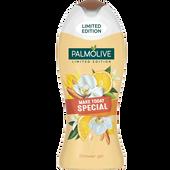 Bild: Palmolive Make Today Special Duschgel
