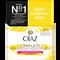 Bild: Olaz Essentials Complete Tagespflege LSF 15