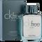 Bild: Calvin Klein ck free for men Eau de Toilette (EdT) 50ml