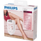 Bild: PHILIPS Satinelle Epilierer HP 6420/00