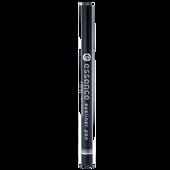 Bild: essence Eyeliner Pen Extra Longlasting