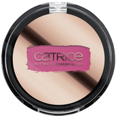 Bild: Catrice Blush Flush Butter To Powder Blush raspberry sorbet