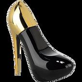 Bild: Super Star black Eau de Parfum (EdP)