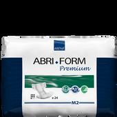 Bild: Abena Abri-Form Premium M2 Inkontinenzwindeln