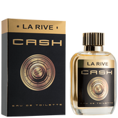 Bild: LA RIVE Cash Woman Eau de Toilette (EdT)