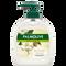 Bild: Palmolive Naturals Flüssigseife Milch & Kamelie