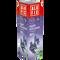 Bild: ALUFIX Duftmüllsäcke mit Zugband zarter Lavendel 40l