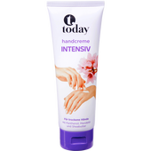Bild: today Handcreme Intesiv