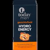 Bild: today men Energy Fluid