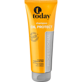 Bild: today Professional Shampoo Oil Protect