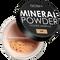 Bild: GOSH Mineral Powder tan