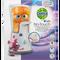 Bild: Dettol No-touch automatischer Seifenspender Kids