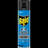 Bild: Raid Insekten-Spray