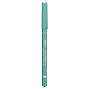 Bild: MAYBELLINE Expression Kajal green