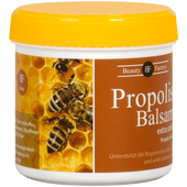 Bild: Beauty Factory Propolis Balsam