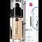 Bild: HYPOAllergenic Mat&Soft Make-up 1