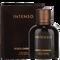 Bild: Dolce & Gabbana Intenso pour homme Eau de Parfum (EdP)
