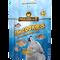 Bild: Wolfsblut Fish Cookies Seefisch