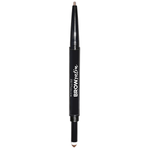 Bild: MAYBELLINE Brow Satin Duo medium brown