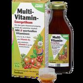 Bild: Salus Multi-Vitamin-Energetikum Tonikum