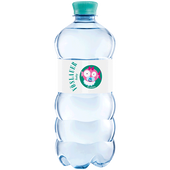Bild: VÖSLAUER Babywasser