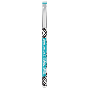 Bild: essence Eyebrow Brush