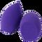 Bild: Real Techniques Miracle Mini Eraser Sponge Duopack