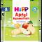 Bild: HiPP Reiswaffel Apfel